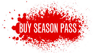 Buy-season-ticket
