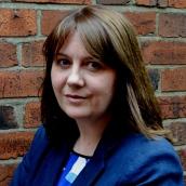 Michelle Davies square.jpg