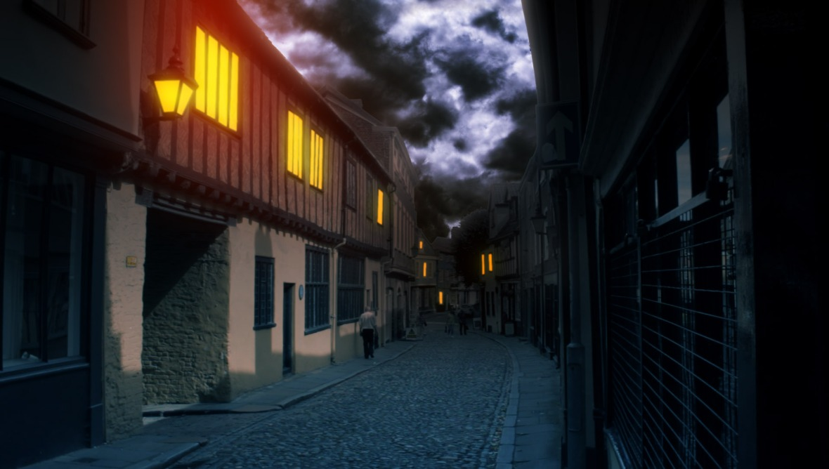 Noirwich-Crime-Alley