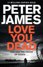 Peter James book cover small.jpg