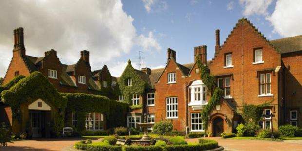 sprowston-manor-600