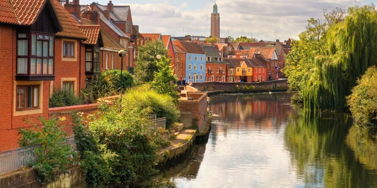 quayside-in-Norwich.jpg