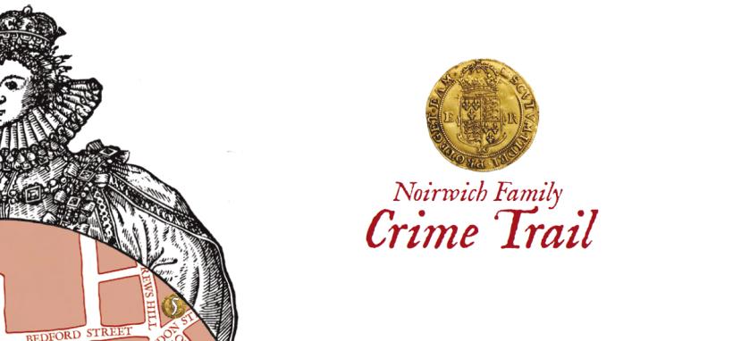 crime-trail-wordpress