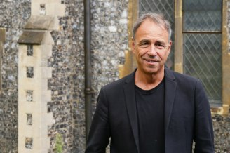 Anthony-Horowitz-1-(c)-Writers-Centre-Norwich